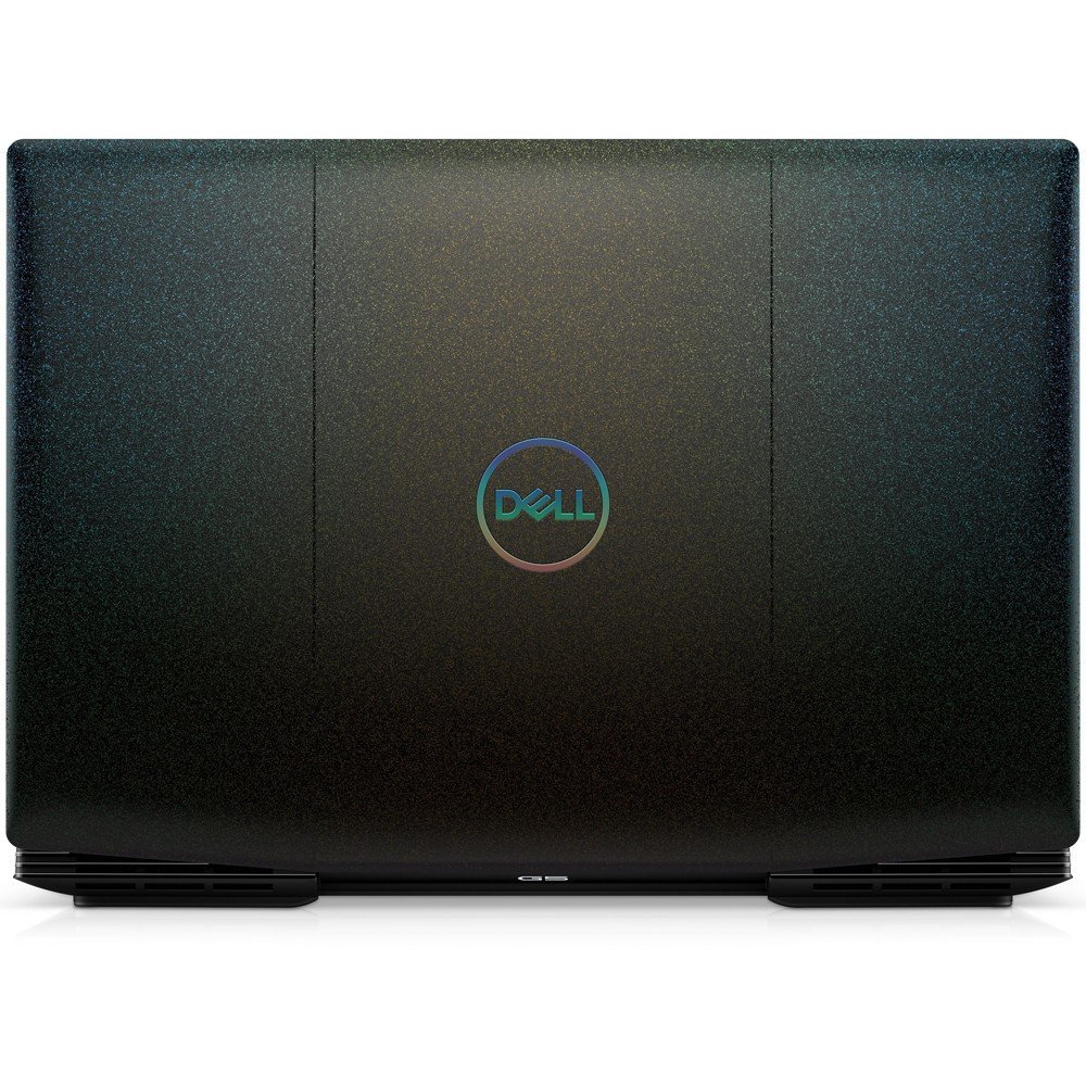 Dell G5, 15.6 inch Display Core i7 16GB RAM 1TB SSD 2060-6GB Graphics Win10, Black