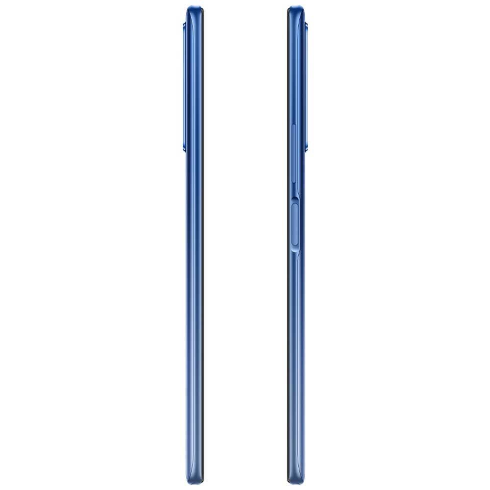 Vivo Y51 Dual SIM, 8GB RAM 128GB Storage 4G LTE, Titanium Sapphire