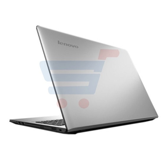 Lenovo Ideapad 310, Intel Core i3, 14.0 Inch HD Display, 4GB RAM, 1TB Storage, Dos