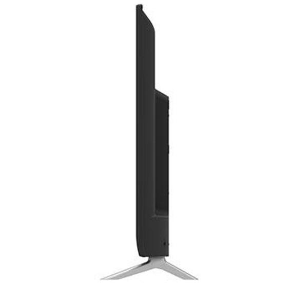 Sharp 40 Inch LED Full HD Smart TV, 40SA5500
