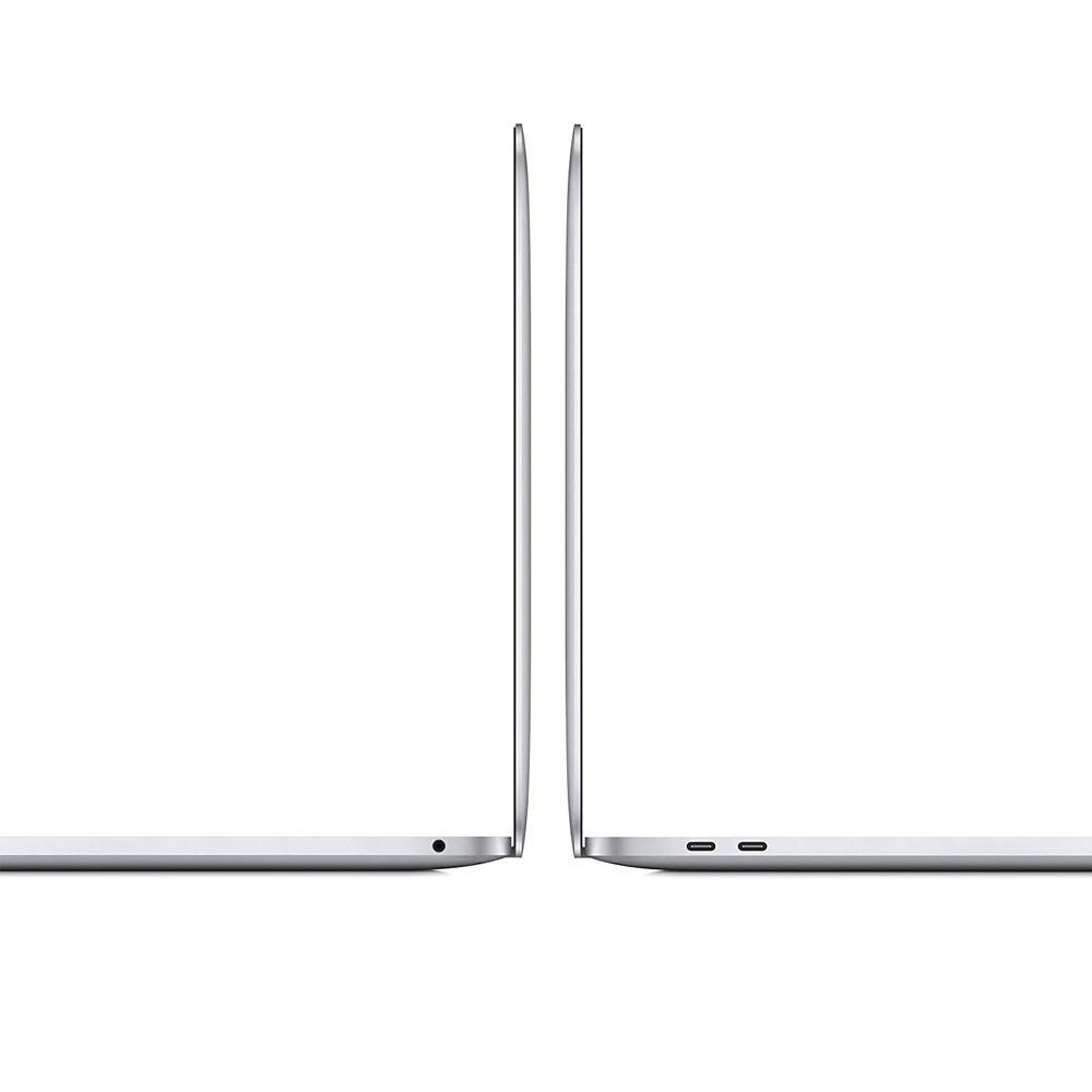 Apple MacBook Pro 13 inch Display 2020, i5 Processor, 8GB RAM, 256GB SSD, Gray