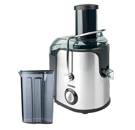 Aardee Whole Fruit Juice Extractor, ARAJ800