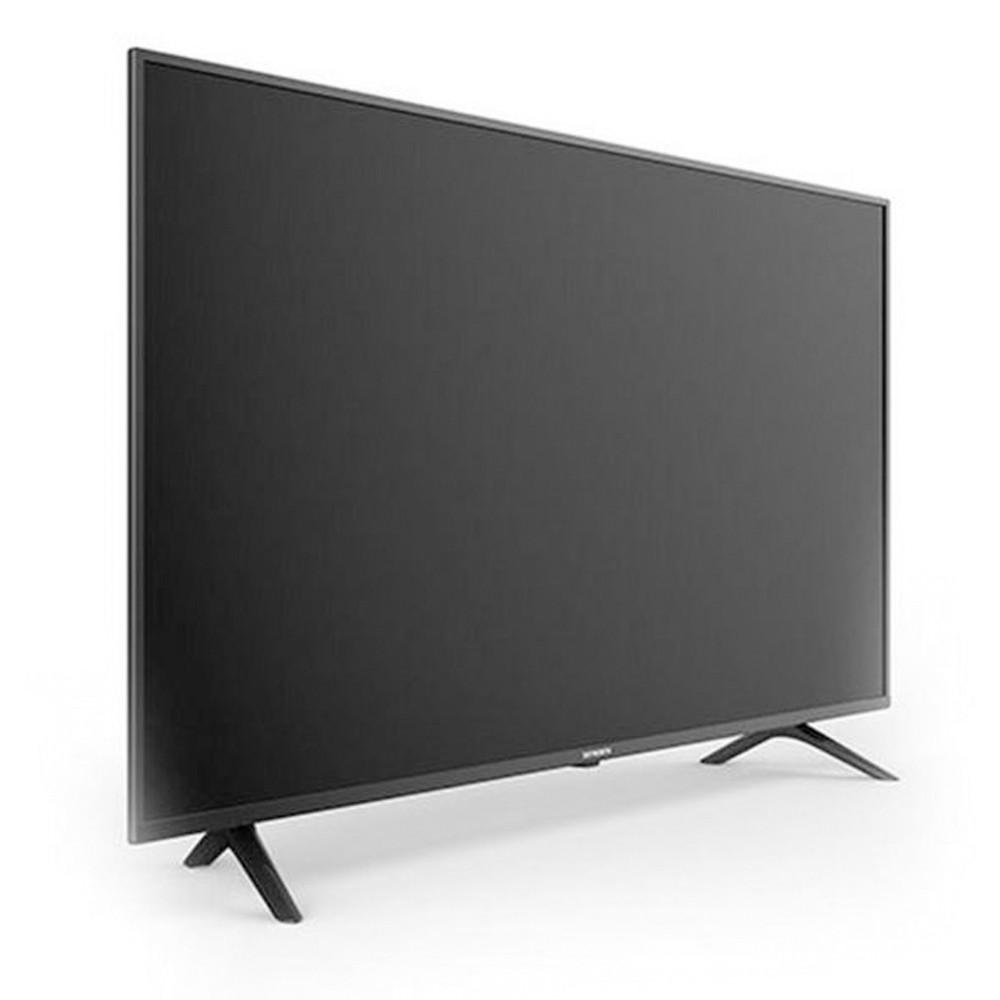 Skyworth 58 inch Display 4K Smart TV, 58UC5500