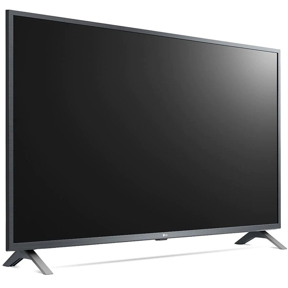 LG 65 inch UN73 LG UHD TV with ThinQ AI