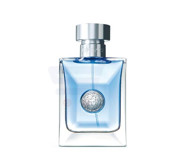 Versace Pour Homme EDT 50ml For Men