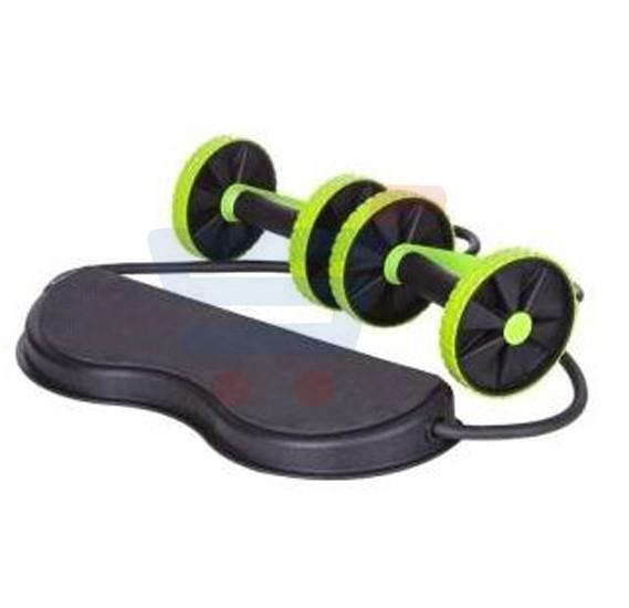 Revoflex Extreme Abdominal Trainer Tool