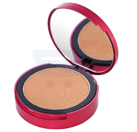 Ferrarucci Velvet Touch Flawless Powder 12g, FEC005