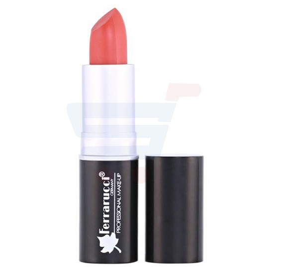 Ferrarucci Moistening and Moisture Locking Lipstick 8g, FLS12