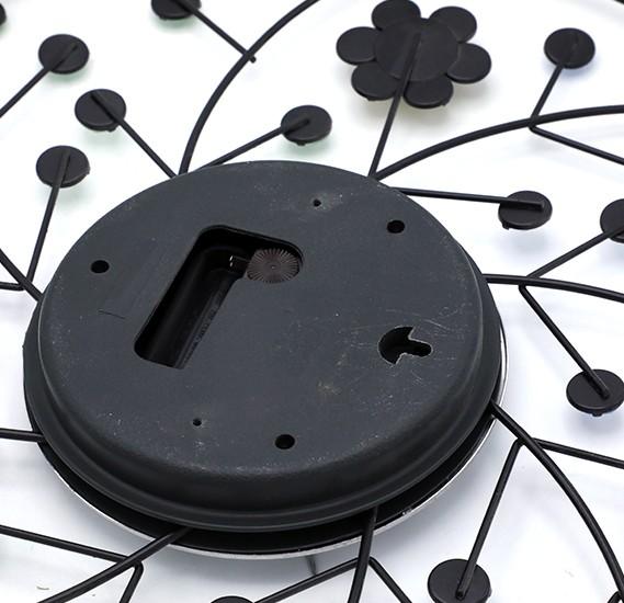 Orient spider metal daimond, OC-TY-106