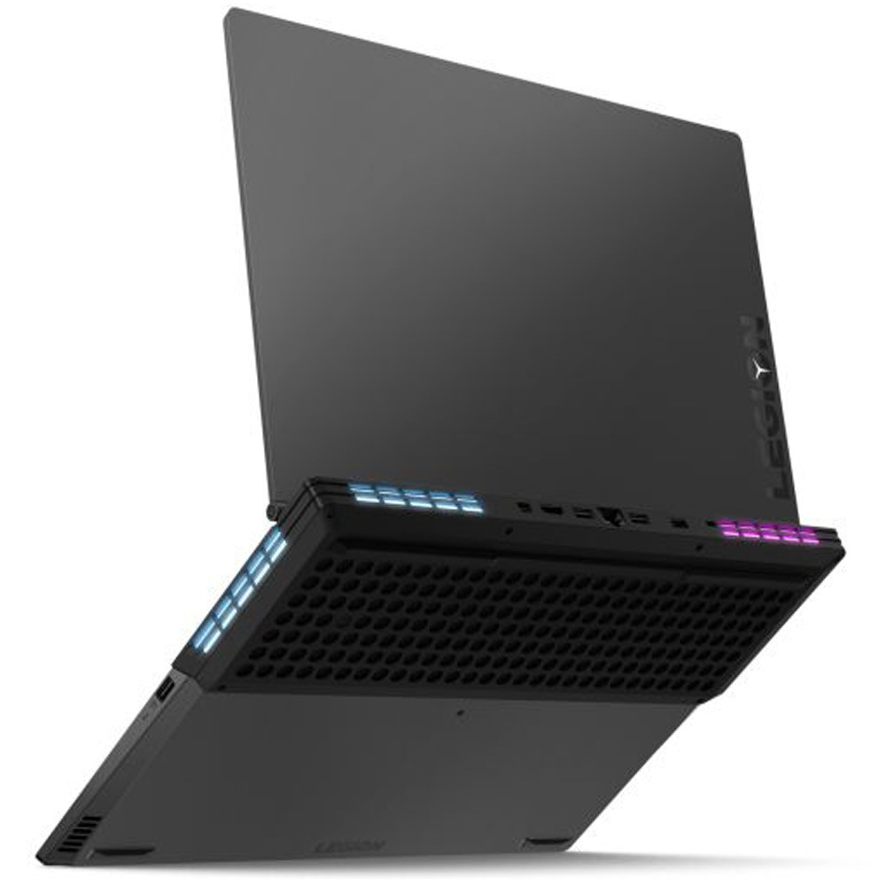 Lenovo Legion Y740, 15.6 inch Display, i7 9750H, 32GB RAM, 1TB HDD 512GB SSD, 8GB Graphics, Win10
