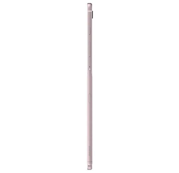 Samsung Galaxy Tab S6 Lite 64GB, 4GB 10.4