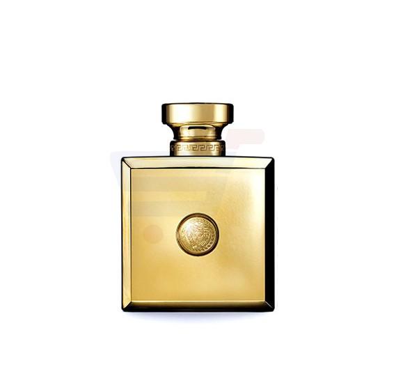 Versace Pour Femme Oud Oriental EDP 100ml For Women
