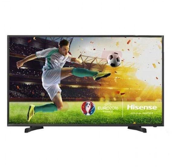 Hisense 32 Inch LED TV, 32M2160HTS