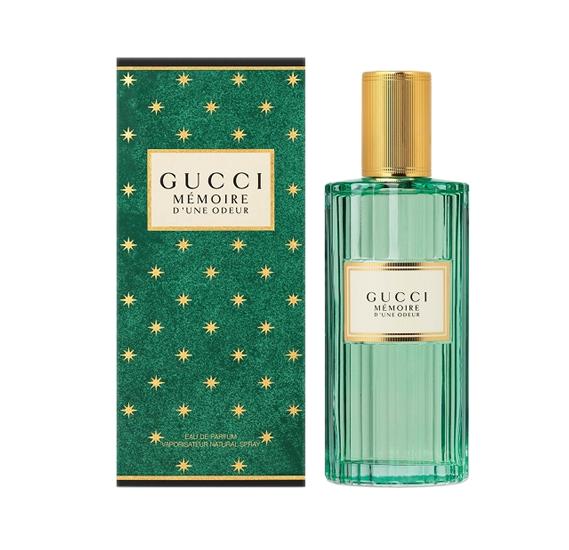 Gucci memmoir EDP 100 ML