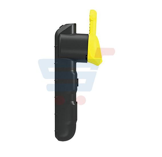 Jabra Steel A Bluetooth Headset Specifically Designed: Buy Jabra Steel Bluetooth Headset Online Dubai, UAE