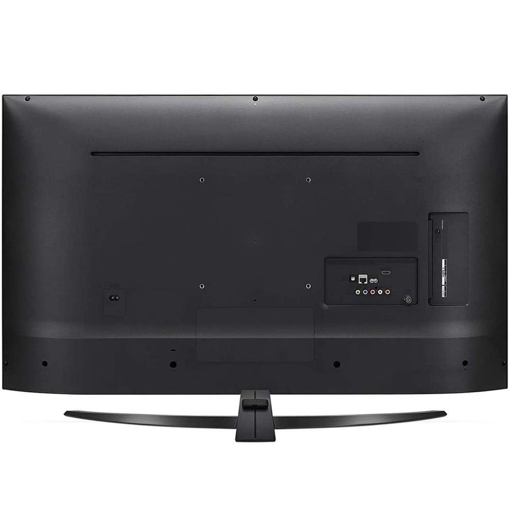 LG 55UN7440 55 inch UHD 4K Active HDR WebOS Smart TV-2020