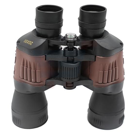 Binoculars Fernglaser Binoculares
