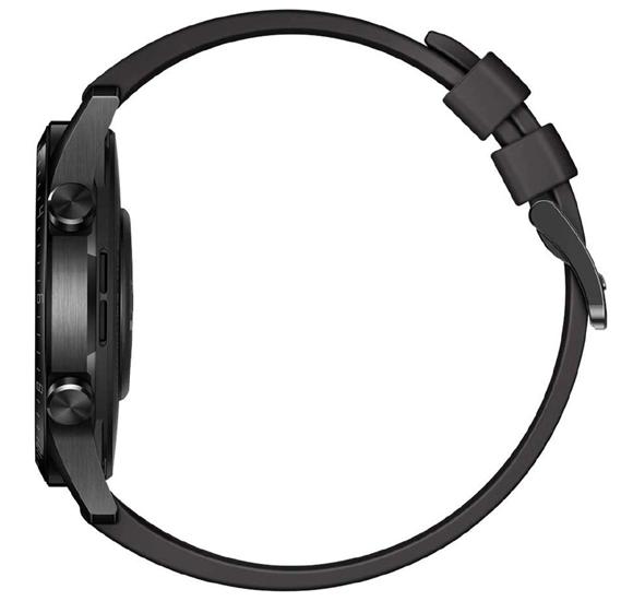 Huawei SmartWatch GT2 Latona Black