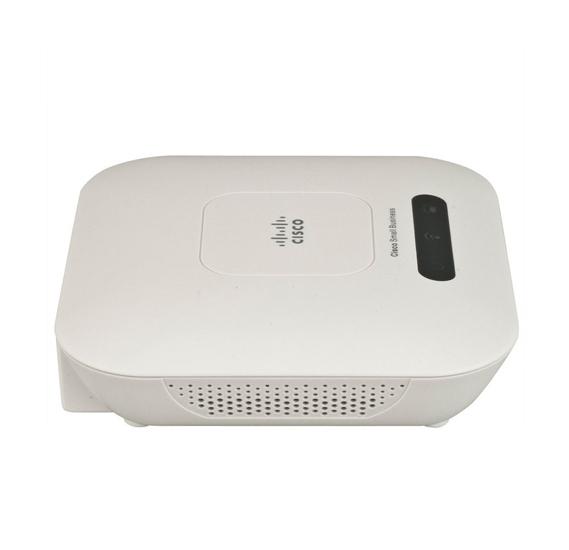 Cisco WAP321 Wireless-N Access Point with Single Point Setup