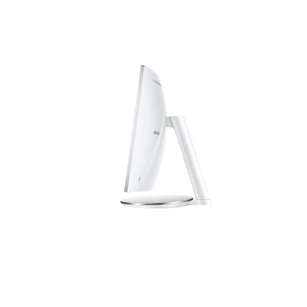 Samsung 34 Inch Thunderbolt 3 Curved Monitor