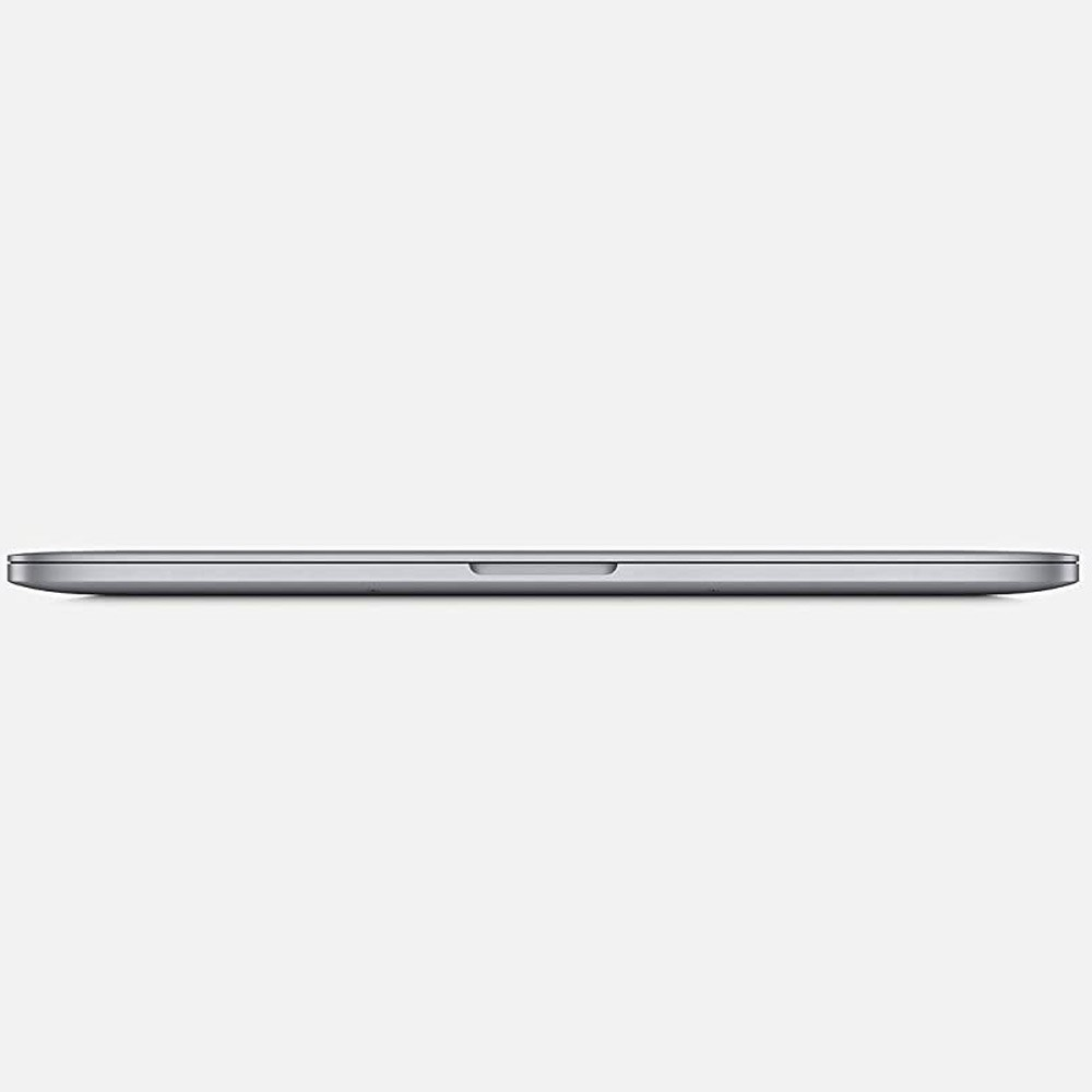 Apple MacBook Pro 16 inch Disaplay 2019, i9 Processor, 16GB RAM, 1TB SSD, Grey
