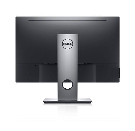 Dell 24-inch Video Conference Monitor P2418HZM
