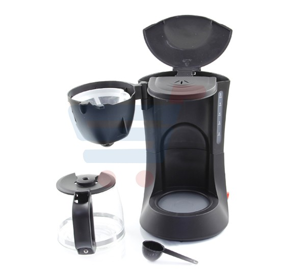 Orbit Coffee Maker 0.6L, 600W- CM3021
