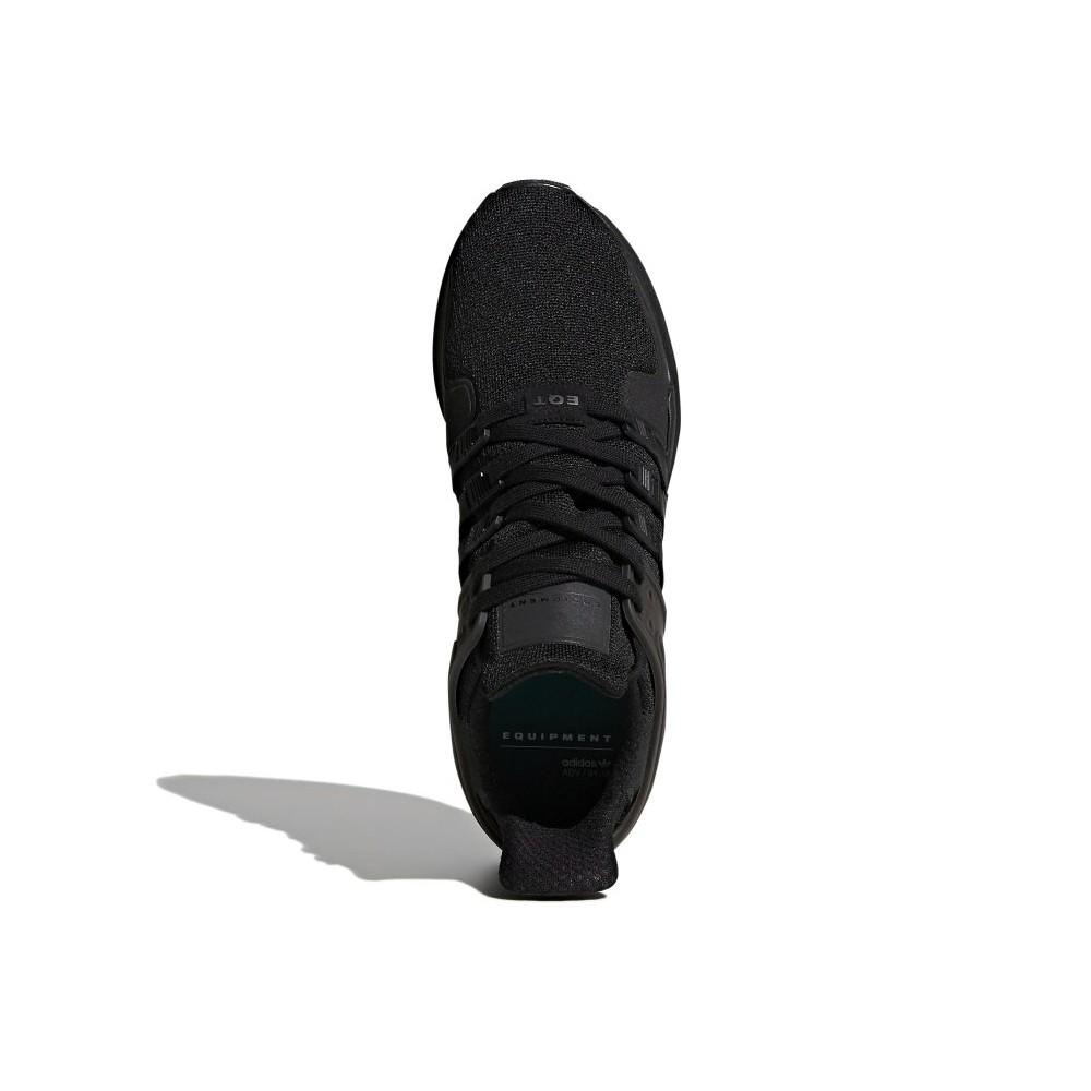 Adidas EQT Support ADV Men Sports Shoe, Size 41- CP8928