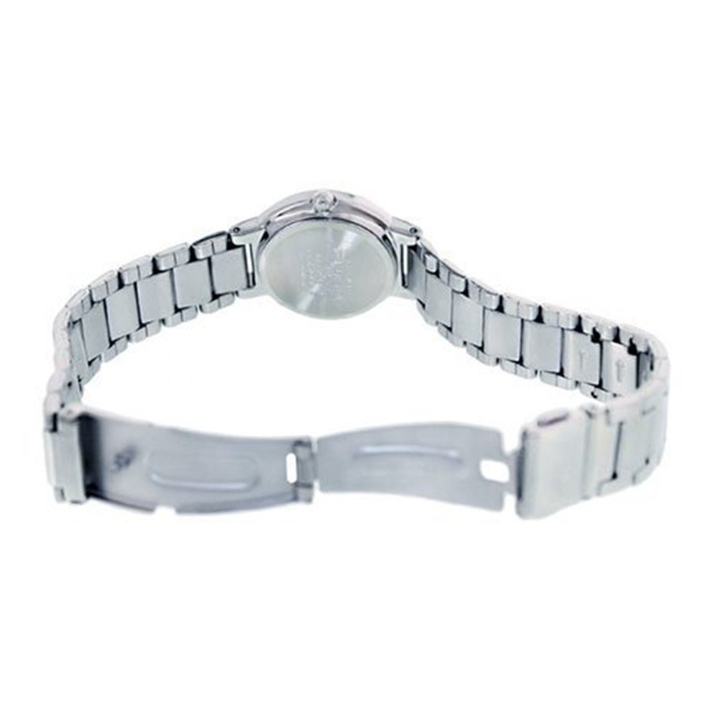 Casio Women Analog Metal Fashion Watch ,LTP-1191A-4A2DF