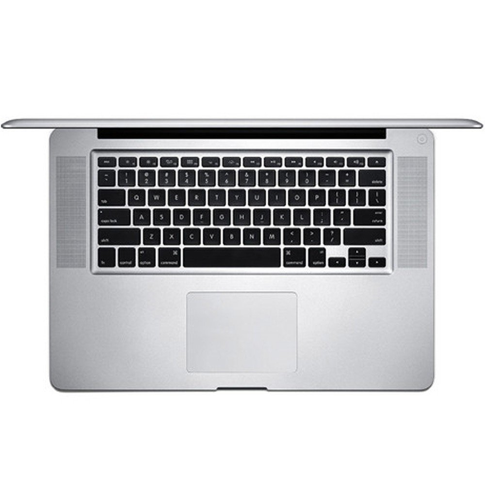 Apple MacBook Pro MD103LL/A 15.4 Inch Display Intel Core i7 3615QM X4 2.3GHz Processor 4GB RAM 500GB Storage Intel HD Graphics 4000, Renewed- S
