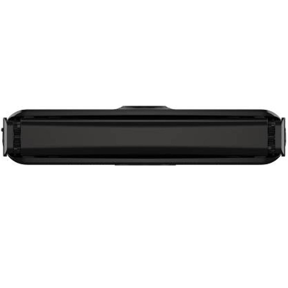 Motorola RAZR XT2000 Black 6GB RAM 128GB Storage 4G LTE