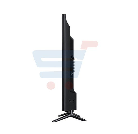 Samsung 40K5000 Full HD Flat TV Series 5