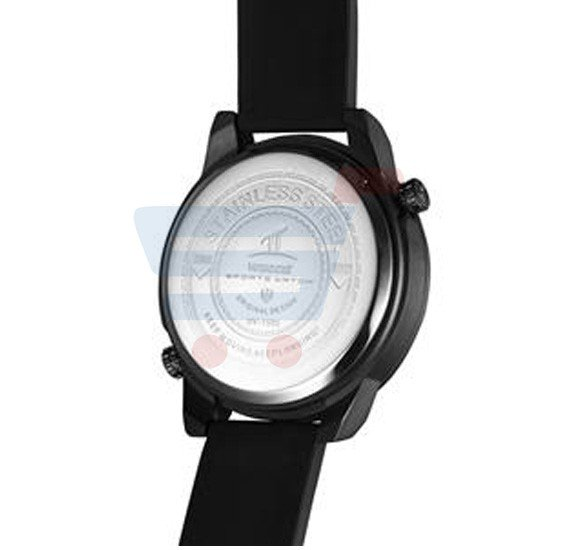 Weide Compass Function Outdoor Watch - 1505
