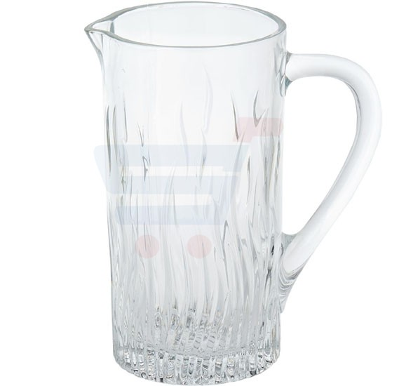 RCR Fire Crystal Jug