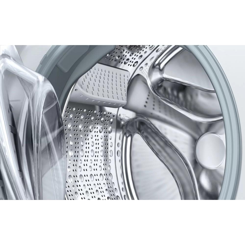 Bosch WAJ20170GC Frontload Washing Machine 7kg White