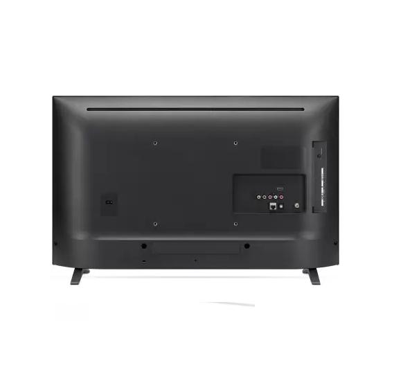 LG LM63 80cm (32 inch) HD Ready LED Smart TV  (32LM636BPTB)