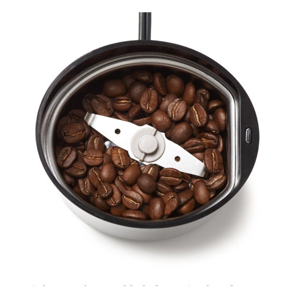Saachi Coffee Grinder, NL-CG-4963