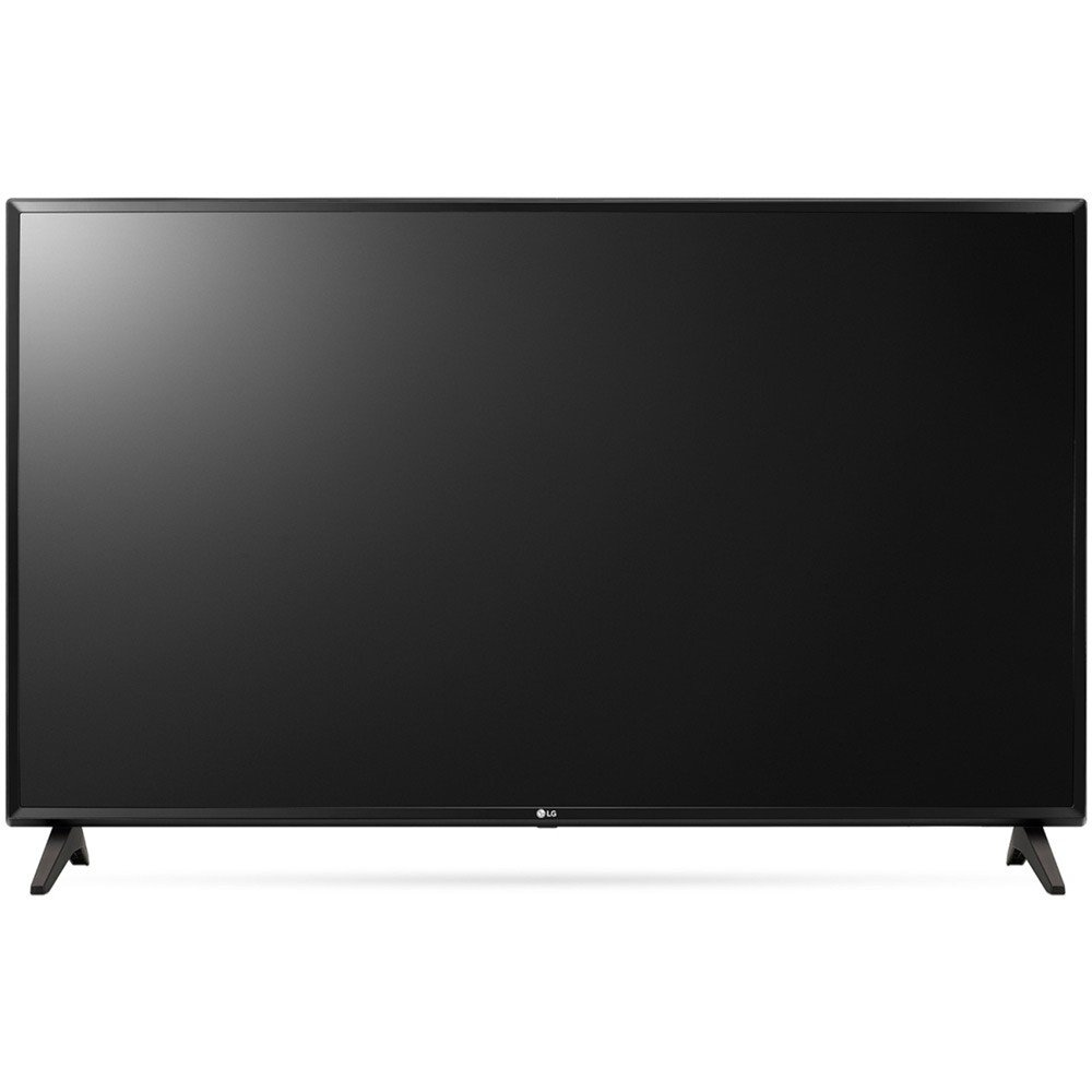 LG 32 Inch LED HD TV 32LM550BPVA Black