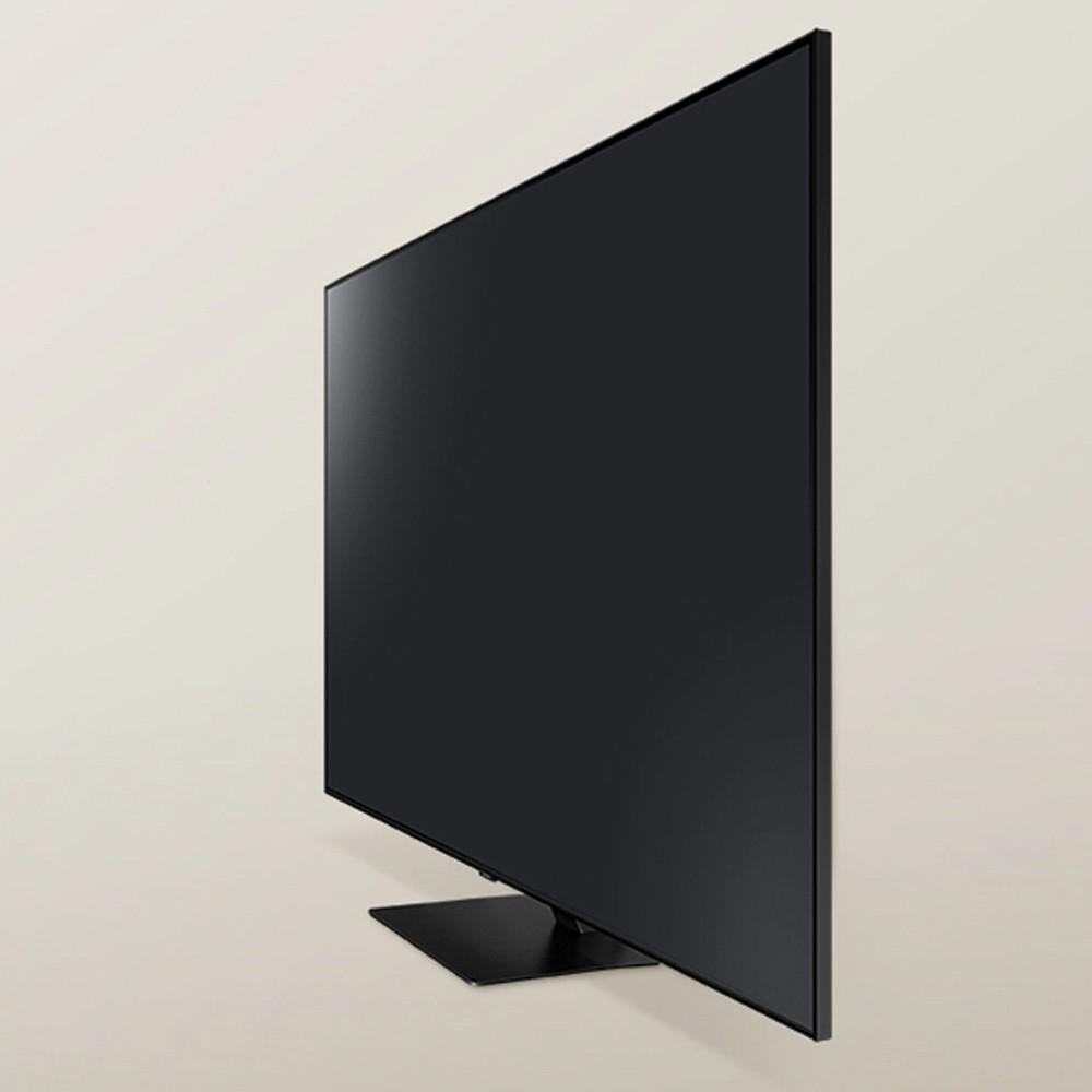 Samsung 65 QLED 4K Smart TV, QA65Q80A