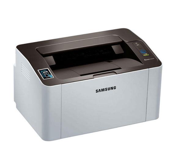 Samsung Mono Laser Printer SM-ML2020