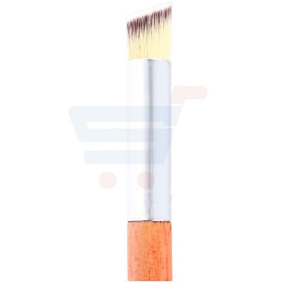 Ferrarucci Professional Makeup Brush, BR16