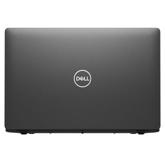Dell Latitude 7300 Notebook with 13.3 inch HD Display, Intel Core I5 8265U Processor, 8GB RAM, 256GB SSD, Windows 10 Pro, 1Year Warranty