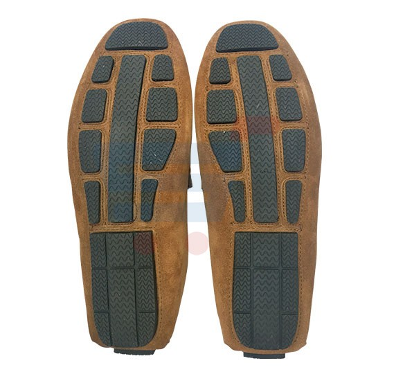 Buy Gcc Mens Casualformal Shoes 1742 Online Dubai Uae Ourshopee