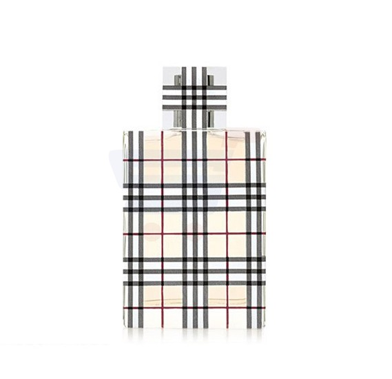 Burberry Brit EDP 50ml For Unisex