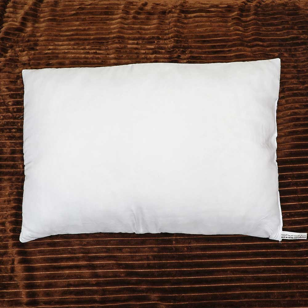 Crystal Pillow White, 9039459
