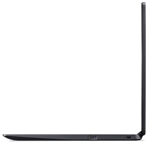 Acer A315 Aspire 3 Notebook, 15.6 Inch Display, i5 1035G1 Processor, 8GB RAM 256GB SSD, Win10 Pro