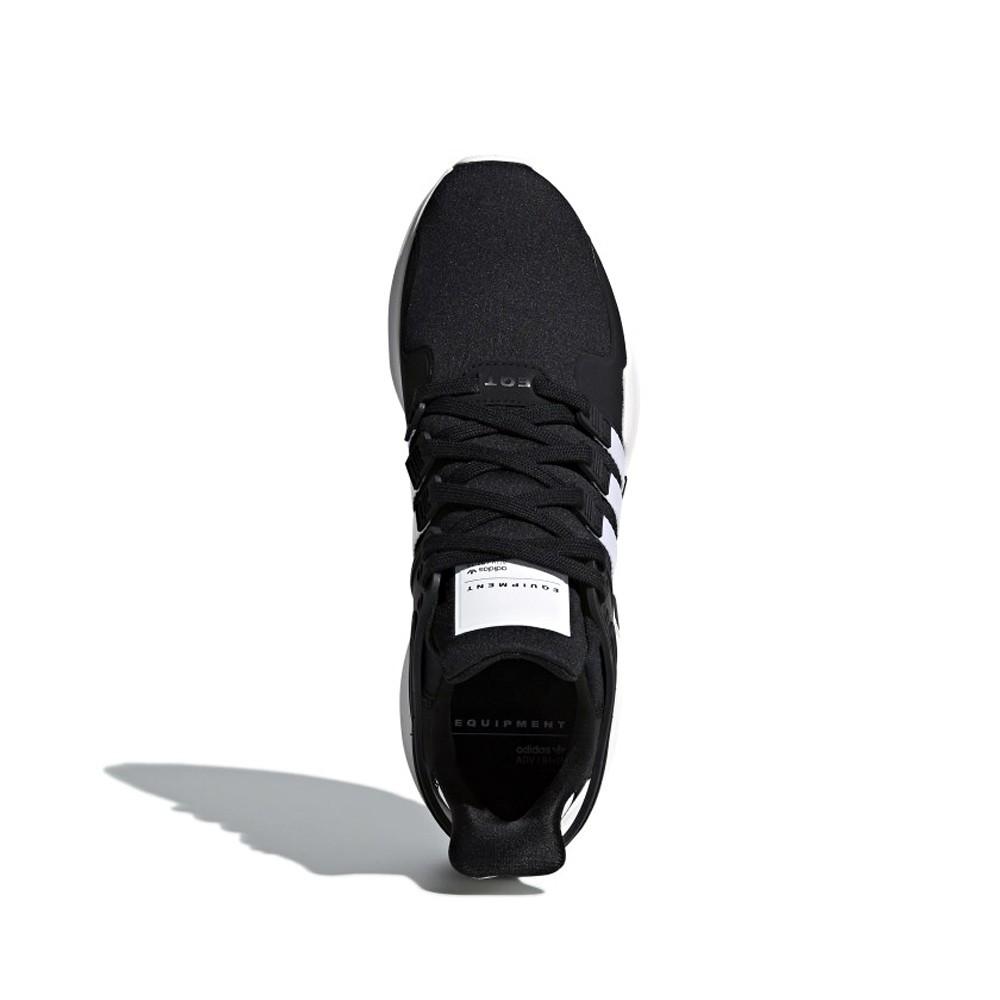 Adidas EQT Support ADV Mens Sports Shoe, EU 42, B37351