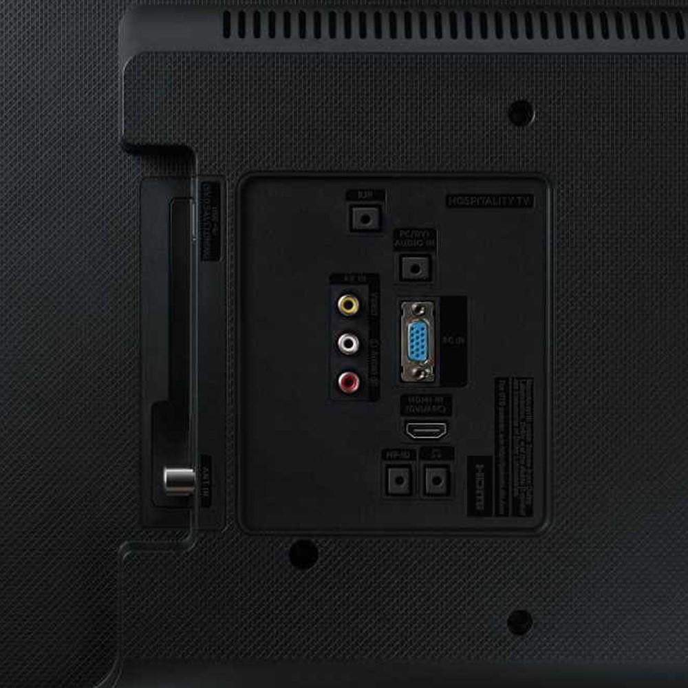 Samsung 32-Inch Full HD LED TV 32AE460 Black
