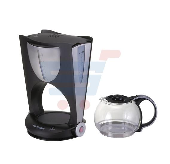 Black & Decker 10 Cup Coffee Maker, DCM80-B5