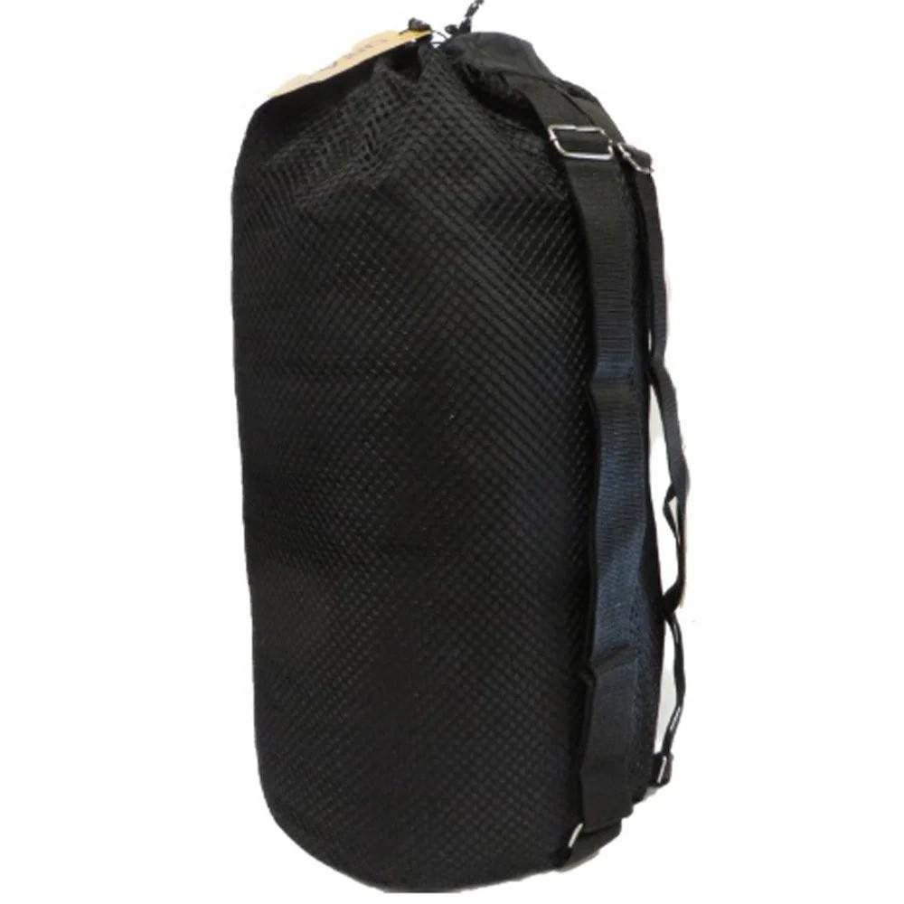 4 in 1 Bundle Offer Orami Gym Bag OMGB 5027